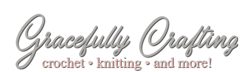 Gracefully Crafting - My WordPress Blog