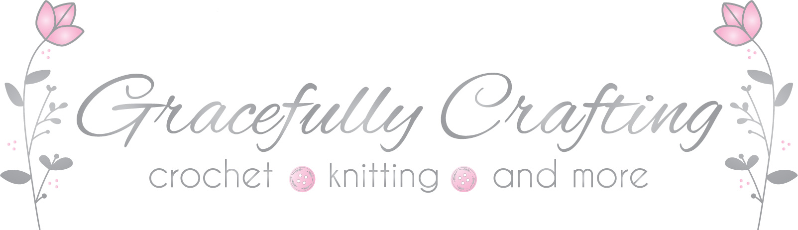 :: Gracefully Crafting :: - My WordPress Blog